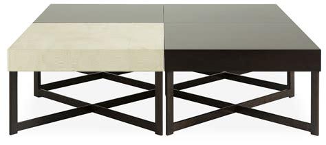 inca coffee table coffee side tables the sofa