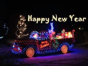 song happy new year we wish you a merry and a happy new year 2017