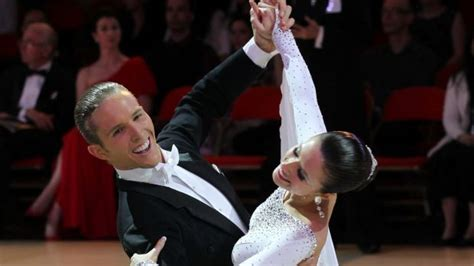 news swing dancing canberra dances canberra dancing darlings headed to miami for world