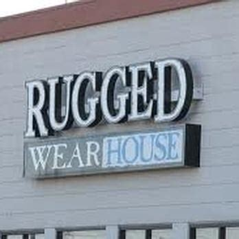 rugged wear house rugged wearhouse 27 reviews dollar store 7326 baltimore ave college park md united