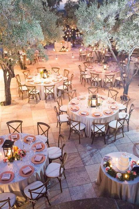Garden Wedding Reception by Ascent Your Garden Wedding Reception Ideas Weddceremony