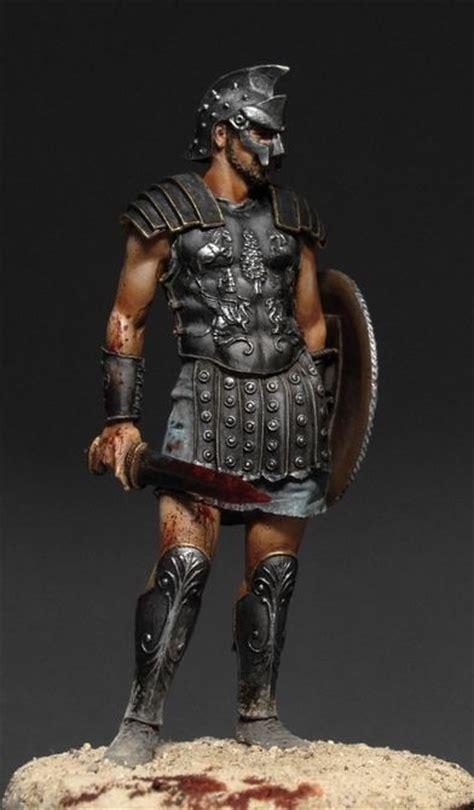 film gladiator spartacus 13 best images about figures on pinterest models karl