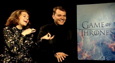 cast game of thrones gemma game of thrones cast members drop hints about game of