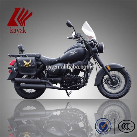 cruiser style motorcycle 2016 new chopper style motorcycle 250cc oil cool engine
