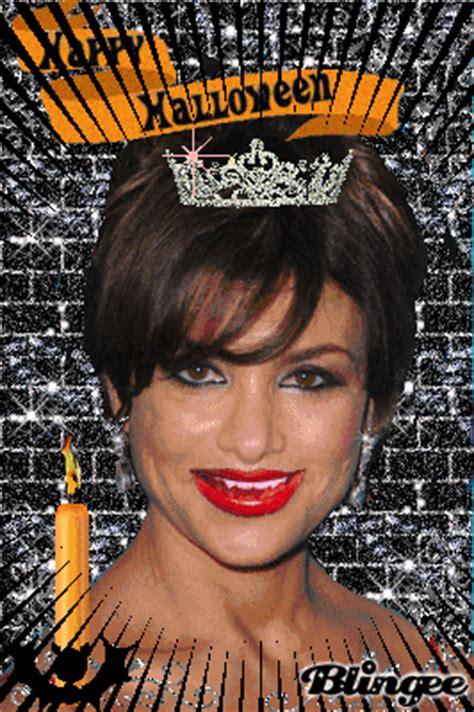 Paula Abdul Is A Princess by Paula Abdul Princess Of The By