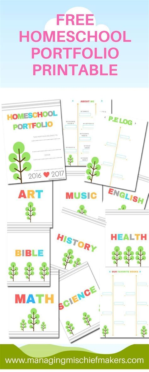 free printable lesson planners homeschool 195 best homeschool home ed planning images on pinterest
