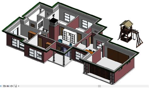 ad house plans archive house plans in limpopo polokwane lebowakgomo