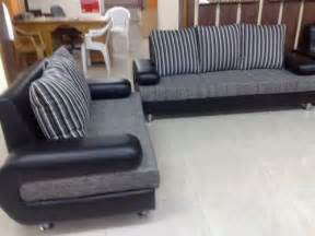 fancy sofa set in naroda road ahmedabad manufacturer