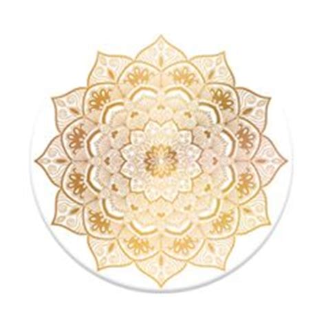 38 best images about mandalas on pinterest | tribal