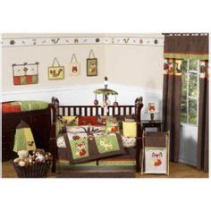 Outdoor Themed Crib Bedding by 1000 Images About Baby Outdoor Theme Nursery On