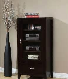 Small Audio Cabinet High Resolution Small Av Cabinet 6 Axium Audio Cabinet
