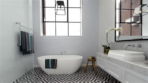 best boiserie bagno ceramica photos trends home 2018 budget bathrooms give your bathroom a new look without a