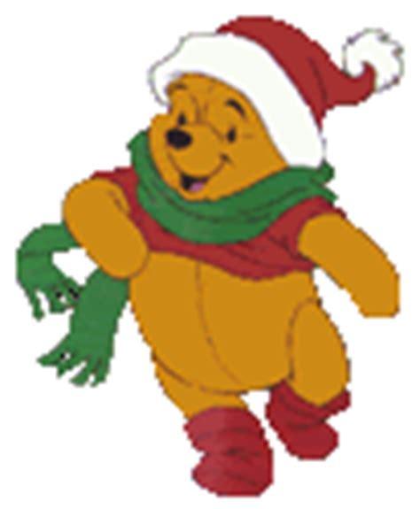 imagenes gif infantiles gifs disney de winnie the pooh