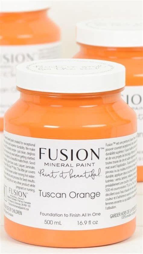 tuscan orange fusion mineraalv 228 rv tuscan orange v 245 245 p