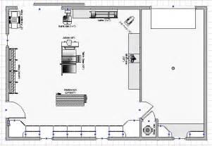 Workshop Building Plans by Woodworking Workshop Plans Plans For Building Furniture