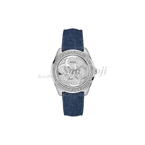 Jam Tangan Guess R63 1 jam tangan original guess w0627l1 guess