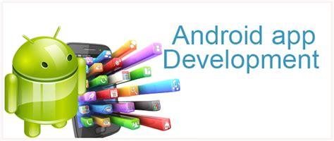 android app development astitva infotech