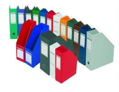 Bindex Box File 1034b bantex magazine file 7 cm 4010