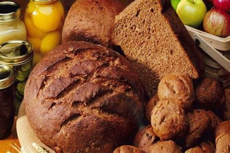 ricette alimentazione sana la crema budwig ricetta per una colazione sana