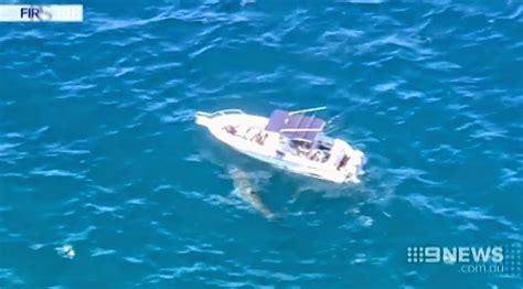 boat crash shark pier park panama city beach fl pier park drive pier park