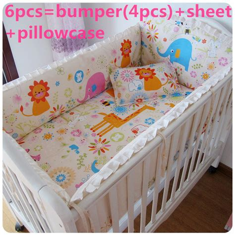 cot bedding sets sale compare prices on designer baby cots shopping buy