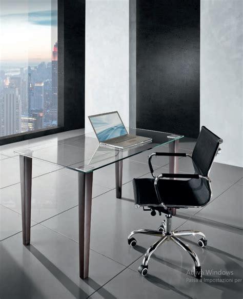 sedie e poltrone per ufficio poltrona sedia ufficio web net offerte sedie ufficio