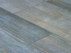 Bathroom Floor Tile Gray Hexagon Bathroom Tile Dark Bathroom Floor » Home Design