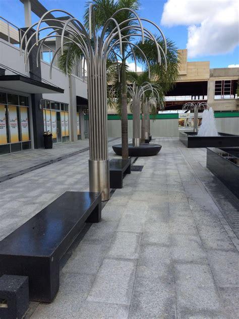 arredo urbano illuminazione illuminazione e arredo urbano a e tobago caraibi