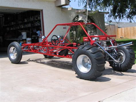 subaru sand rail mid engine buggy chassis pictures to pin on pinterest