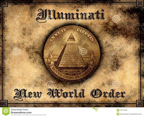 illuminati words gli illuminati e la nobilt 224 nera