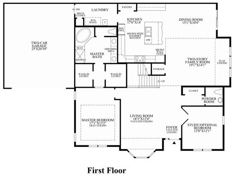 new homes with first floor master bedroom bedroom first floor master bedroom first floor master