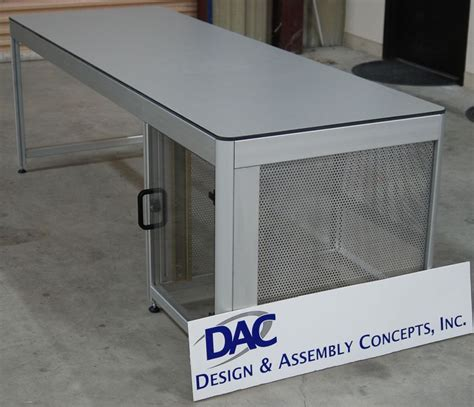 design concept inc design assembly concepts inc machine design