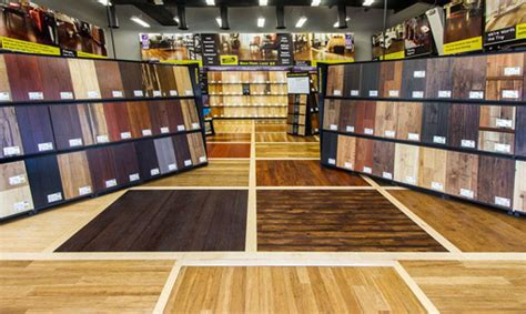 top 28 lowes flooring return policy stair tread rugs home depot 28 images rug depot 13