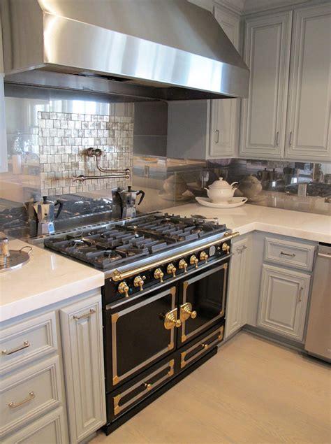 Ann Sacks Kitchen Backsplash jennifer lopez s new house for sale 2015 photos home