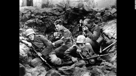 se na filmen goodfellas hd1080p se na filmen the vietnam war hd1080p 28 images pel 237