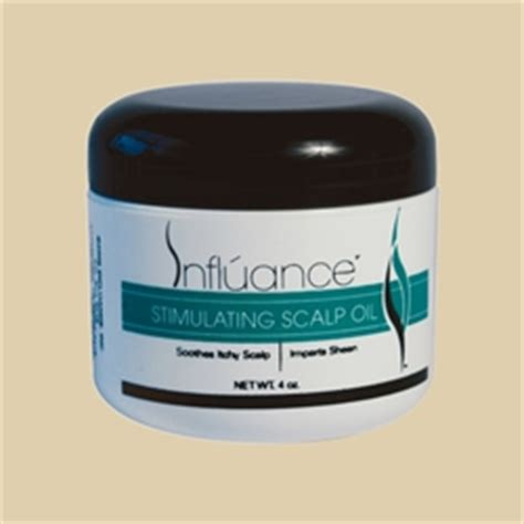 influance glazed edges influance hair products edge hydrating shoo 8oz