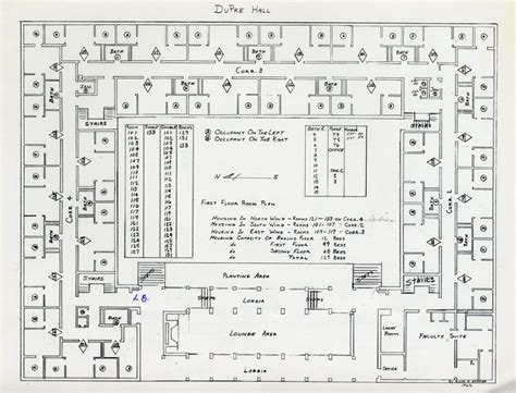 prison floor plan pin prison floor plan image search results on