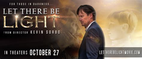 the movie let there be light sorbo film let there be light in top 10 during first