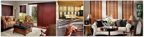 upholstery thousand oaks custom upholstered furniture