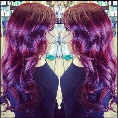 wella hair color formulas 28 best images about hair wella color formulas on