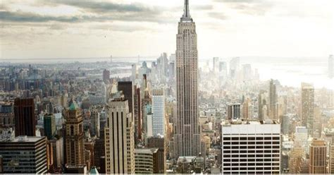 New York Mba Tuition by Uk Education And Studying In The Uk