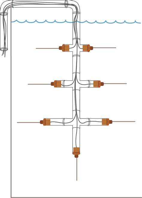 wiring diagram 15 outlet jeffdoedesign