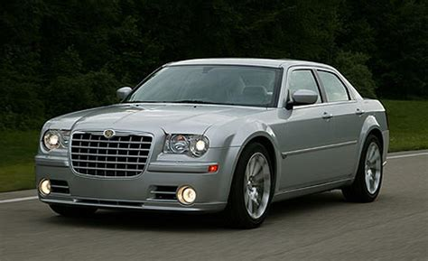 chrysler on chrysler 300c reviews chrysler 300c car reviews