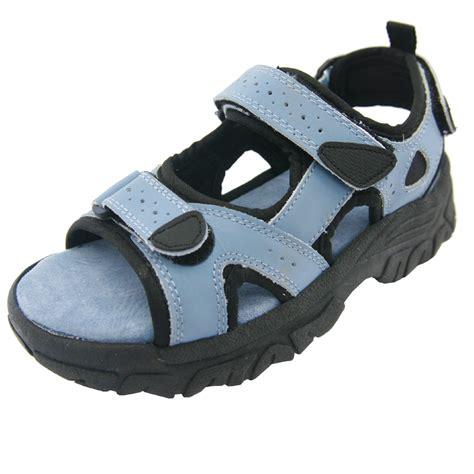 sandals golf golf sandals golf clothing