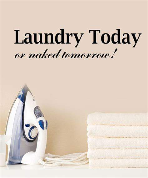 Laundry Room Sayings by Quotes About Laundry Rooms Quotesgram