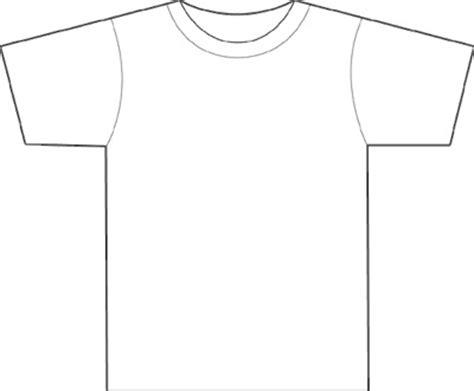 Tshirt Pablo Ione en eu se gastaron 17 4 billones de d 243 lares en 237 173 culos