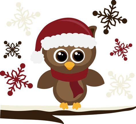 images of christmas owls 641 best happy owl idays images on pinterest owls owl