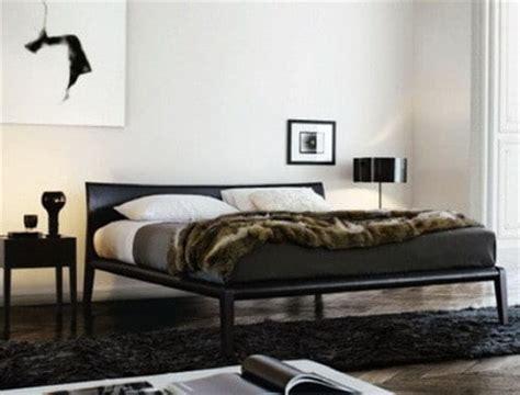 ikea mens bedroom mens bedroom ideas ikea 30 best bedroom ideas for mens