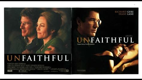 film unfaithful complet 2002 unfaithful 02 the wind youtube