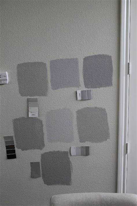 sherwin williams gray paint colors i n s p o paint colors paint and gray paint